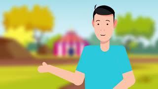 Урок для 5-6 кл. Мультфильм: Урок #8. Критическое мышление