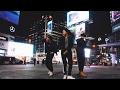 [EVO] KRIS - JUICE   Steven Chau Choreography