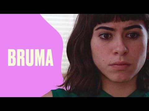 Bruma | Tráiler Oficial | blim tv