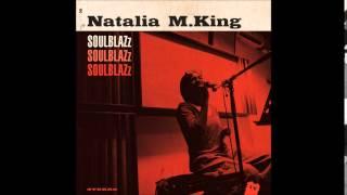 Natalia M. King - Ring Ring Dingaling