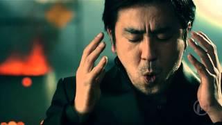 Корейская реклама World of Tanks(Забавный южнокорейский рекламный ролик о том, как на самом деле покупают танки. I Love Games - http://vk.com/games_love_i..., 2013-05-23T12:14:18.000Z)