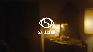 Soulection Moment - Anthem