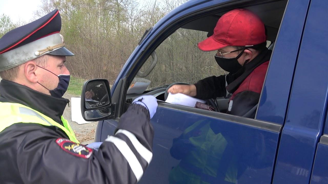 Полиция работа для девушек без образования алена пархоменко