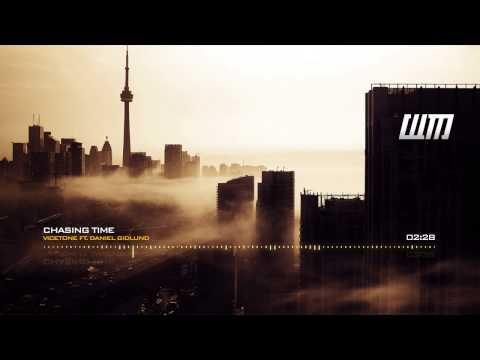 Vicetone- Chasing Time (Ft. Daniel Gidlund)