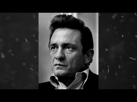 Johnny Cash - San Quentin Live 1995 [audio]