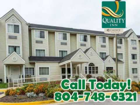 quality-inn---chester-va-hotel-coupons---hotel-discount