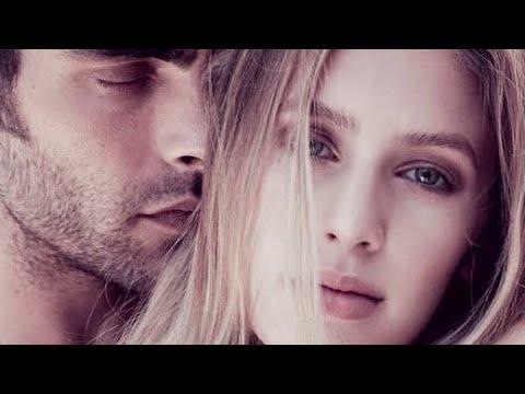 Mary Nelson Lady Marmelade Tema Internacional de Marina Em Família (Lyrics Video) HD 2014