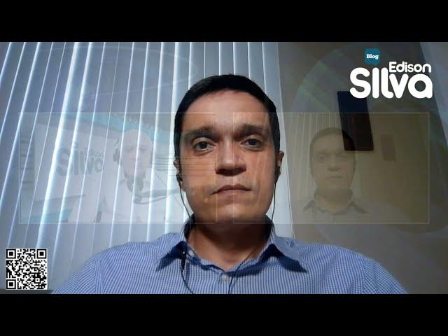 Movimentos e atuação do PSB no Ceará