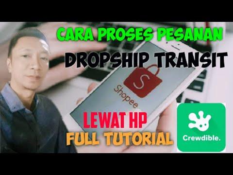 cara-proses-pesanan-dropship-resi-otomatis/cashless-shopee-crewdible-full-tutorial