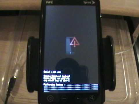 Android Forums at AndroidCentralcom