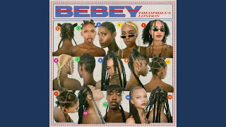 Bebey (feat. Giggs) (SN1 Road Mix)