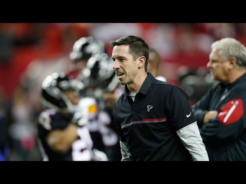 The Way We Hear It: Kyle Shanahan to San Fran, with bigger role?