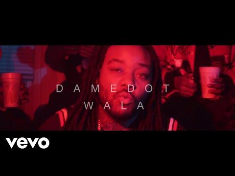 DAMEDOT - Damedot - Wala