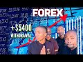 Secrets Trading Tips You Must Know-MTPA Forex