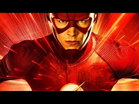 The Flash⚡️Famous [Thanks For 100 Subs]