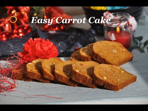 moist and soft carrot cake no oven no beater carrot cake ep 478 kerala cooking pachakam recipes vegetarian snacks lunch dinner breakfast juice hotels food   kerala cooking pachakam recipes vegetarian snacks lunch dinner breakfast juice hotels food