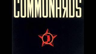 Communards - Communards-06 - You are my world