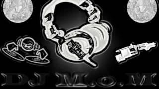 SNOWFLAKE RIDDIM MIXX BY DJ-M.o.M LUTAN, FYAH, TURBULENCE, NESBETH, TONY GOLD and more