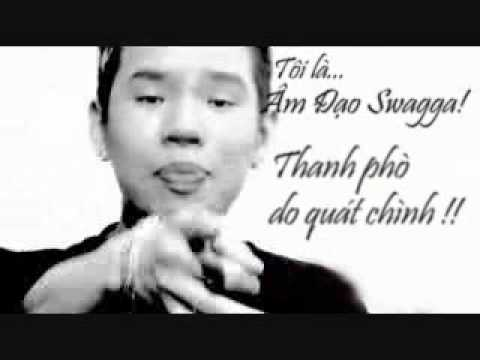 Thằng Lồn (Andree Right Hand, Rhymastic, GVR Diss)