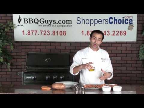 Sweet Potato French Fries Spicy Recipe