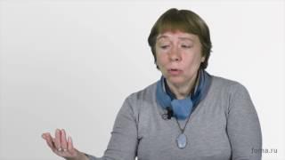 видео СТОГЛАВЫЙ СОБОР 1551