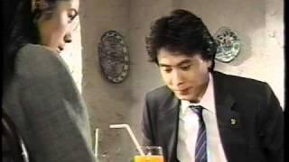 1988年08月12日(金)10:20pm-10:40pm 堤大二郎 高田純次 早崎文司 林家こ...