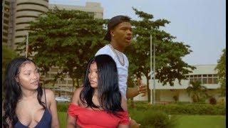 Lil Baby - Global (Official Music Video) REACTION | NATAYA NIKITA