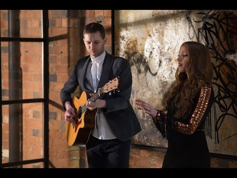 Acoustic Duo | Weddings & Events