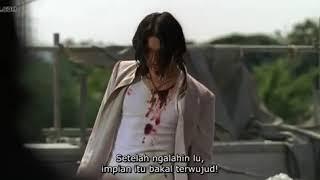 Takiya genji vs narumi taiga