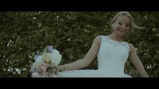 Свадьба / Клип / Тизер