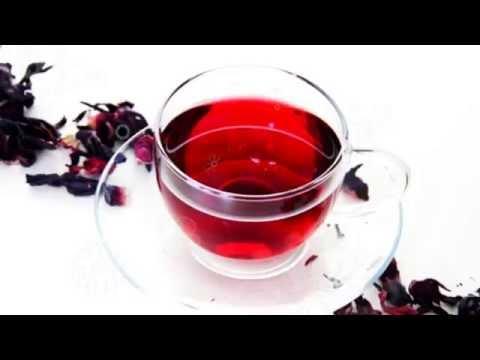 ЧАЙ КАРКАДЭ ПОЛЬЗА И ВРЕД |  чай каркаде давление, чай каркаде полезные свойства, каркаде состав