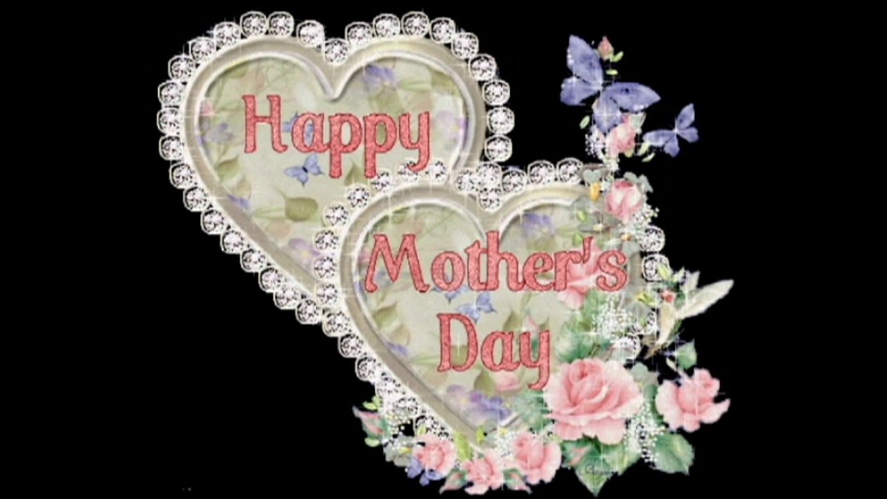 Happy mothers day animated wishesgreetingssmssayingsquotese happy mothers day animated wishesgreetingssmssayingsquotese cardwhatsapp video m4hsunfo