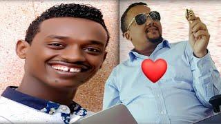 Download oromo music  MP4 & 3GP || M CodedHub Com