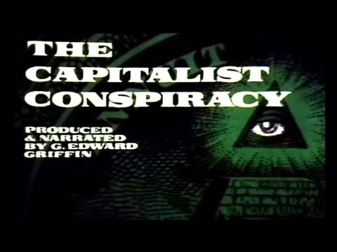 Capitalist Conspiracy (1969)