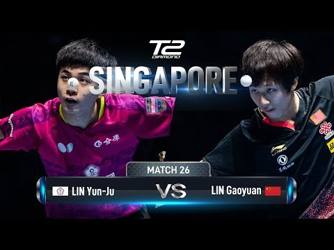 lin-yun-ju-vs-lin-gaoyuan-|-t2-diamond-2019-singapore-(sf)