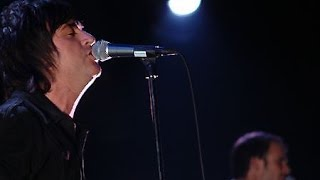Johnny Marr + The Healers - Down on the Corner (Live Japan 2003)