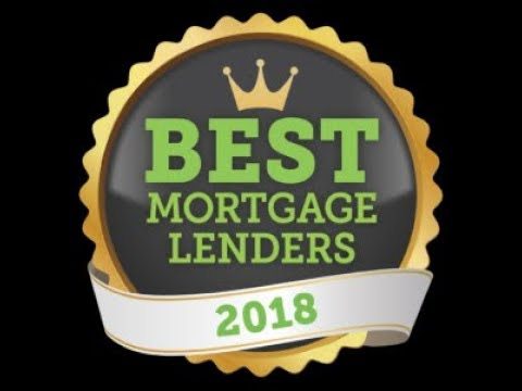 Mortgage Shopping, Difference between Banks, Mortgage Brokers and Direct Lenders