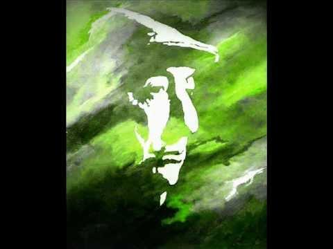 Pablo Neruda - su poesia en su propia voz
