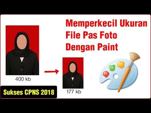 cara-merubah-ukuran-file-pas-foto-dengan-paint