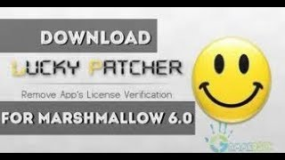 How To Get Lucky Patcher For Android      No Root      Free     Easiest Way