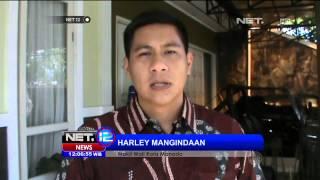 Pasca gempa Kota Manado kembali pulih - NET12