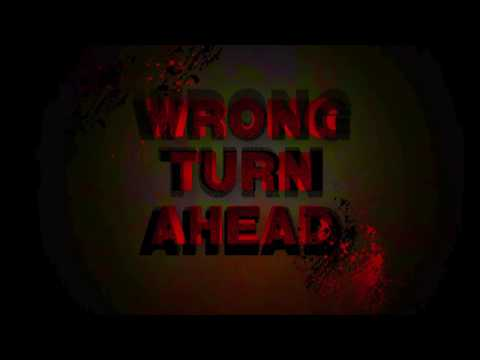 WRONG TURN AHEAD - TEASER | SHORT HORROR FILM | INSPIRED by TRUE EVENTS |