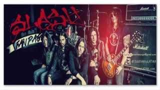 Slash - Battleground (subtitulos en español)