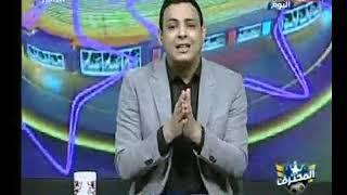 سعيد علي يكشف تفاصيل  انطلاق أول بطولة لرابطة أكاديميات كرة القدم في مصر