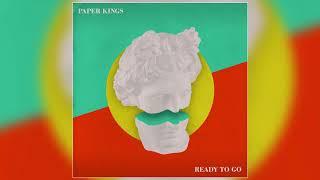 Paper Kings - \