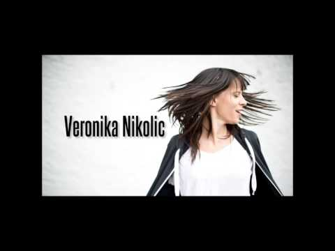 Set Live Dj Veronika Nikolic Altercafé Nantes
