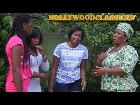 Download Latest Nollywood Movies || Love Affection