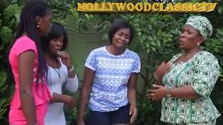 Latest Nollywood Movies || Love Affection