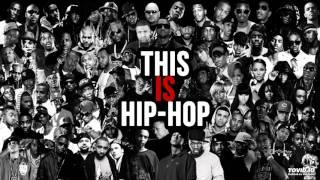 Coolio - Gangsta's Paradise ft 2Pac, Snoop Dogg & BIG (NickT Remix) mp3