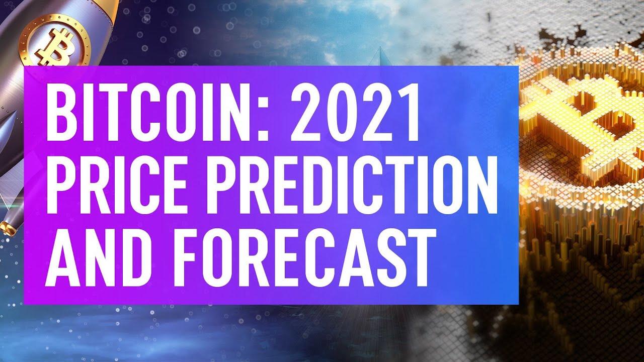 Razina bitcoin ulaganja 2021